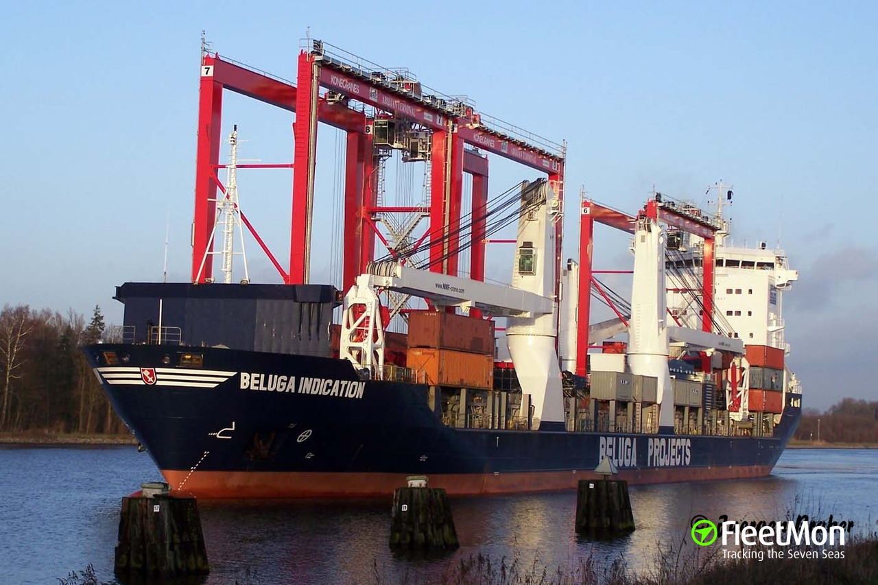 Container tracking further Ether  Reader as well Cargo Export Services as well En together with En. on tr cargo tracking