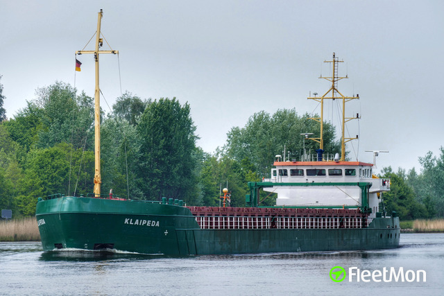 //photos.fleetmon.com/vessels/klaipeda_9106584_1396735_Large.jpg