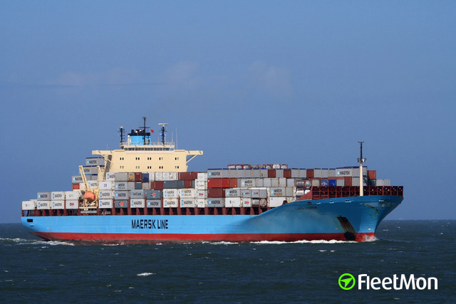 //photos.fleetmon.com/vessels/lars-maersk_9294379_421213_Large.jpg