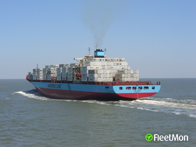 //photos.fleetmon.com/vessels/leda-maersk_9190755_702914_Large.jpg