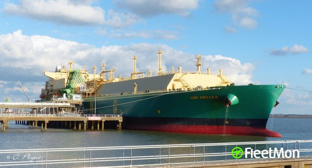 //photos.fleetmon.com/vessels/lng-abuja-ii_9690169_2250161_Large.jpg