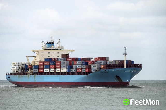 //photos.fleetmon.com/vessels/luna-maersk_9190781_1341671_Large.jpg