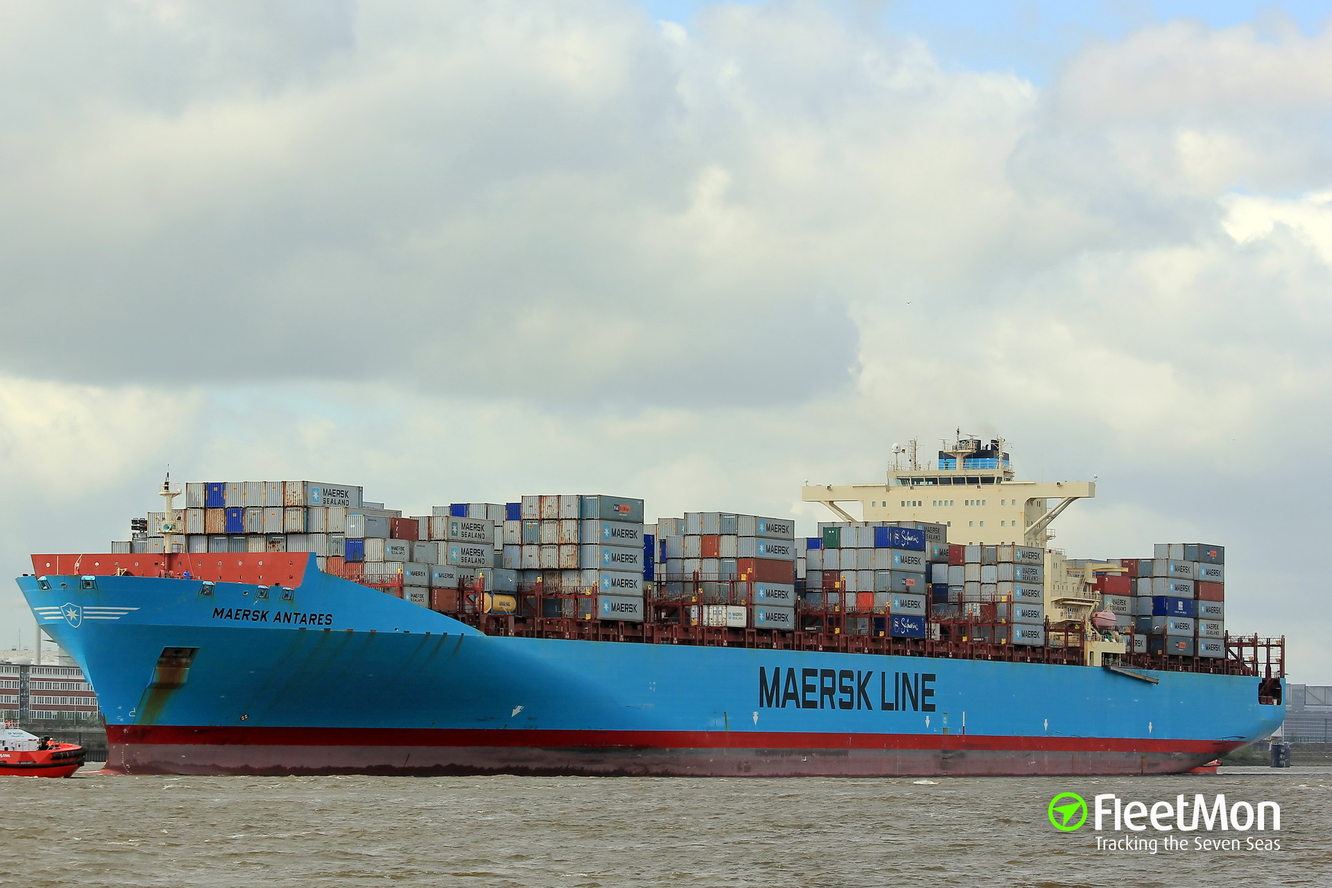 $20 million cocaine delivered to Tauranga by container ship