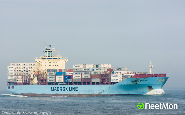 //photos.fleetmon.com/vessels/maersk-bogor_9394882_416869_Large.jpg