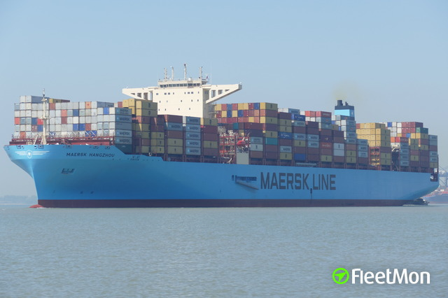 //photos.fleetmon.com/vessels/maersk-hangzhou_9784300_2063965_Large.jpg