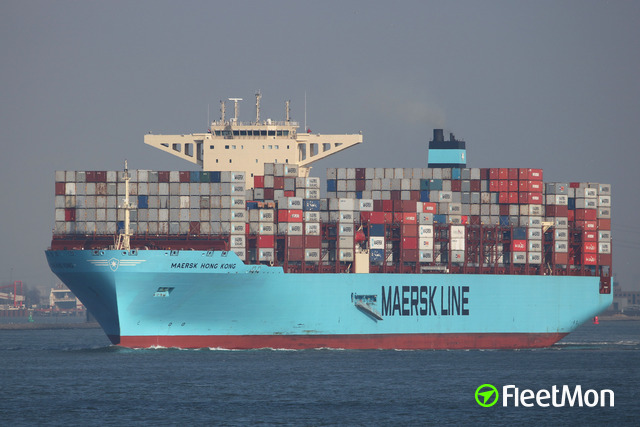 //photos.fleetmon.com/vessels/maersk-hong-kong_9784257_2017709_Large.jpg