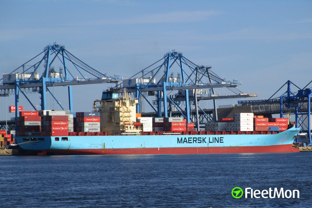 //photos.fleetmon.com/vessels/maersk-innoshima_9348170_1853019_Large.jpg