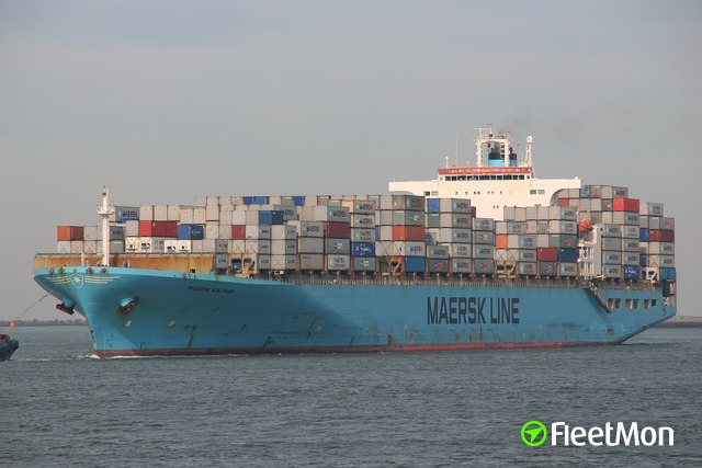 //photos.fleetmon.com/vessels/maersk-kalmar_9153862_1000603_Large.jpg