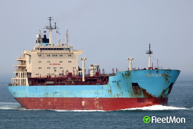 //photos.fleetmon.com/vessels/maersk-kate_9431276_2487069_Large.jpg