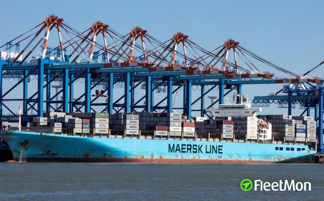 //photos.fleetmon.com/vessels/maersk-kiel_9153850_1139191_Large.jpg
