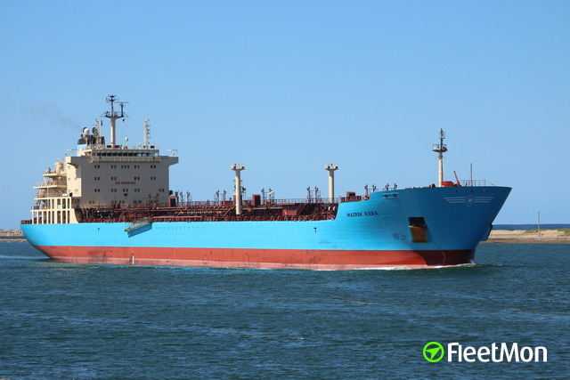 //photos.fleetmon.com/vessels/maersk-kiera_9431305_1660531_Large.jpg