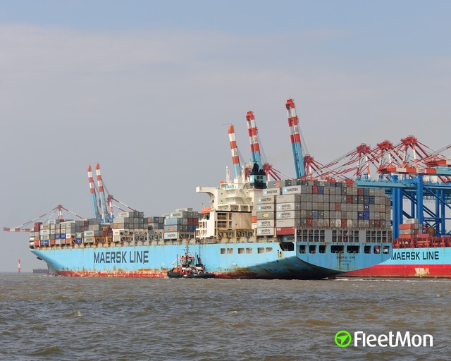 //photos.fleetmon.com/vessels/maersk-kimi_9162227_944761_Large.jpg
