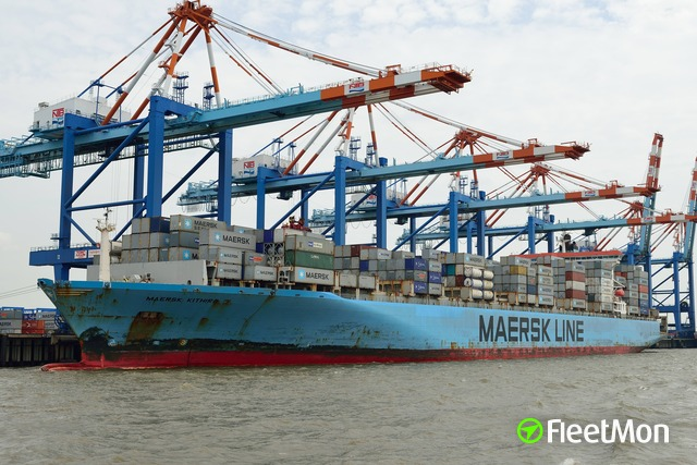 //photos.fleetmon.com/vessels/maersk-kithira_9215323_1168663_Large.jpg