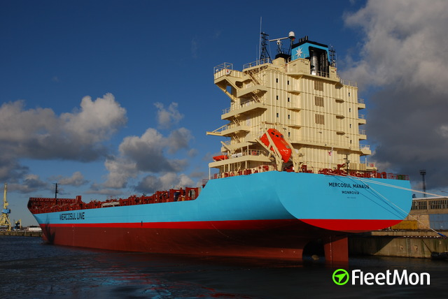 //photos.fleetmon.com/vessels/maersk-nairobi_9356165_54590_Large.jpg