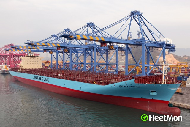 //photos.fleetmon.com/vessels/maersk-taikung_9334662_1236731_Large.jpg