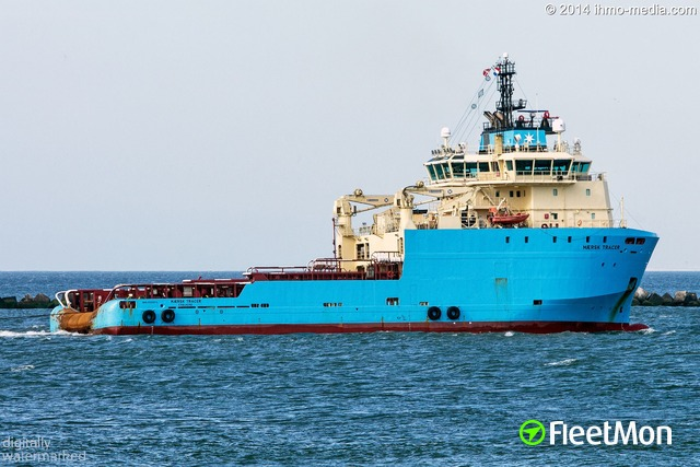 //photos.fleetmon.com/vessels/maersk-tracer_9388613_814522_Large.jpg