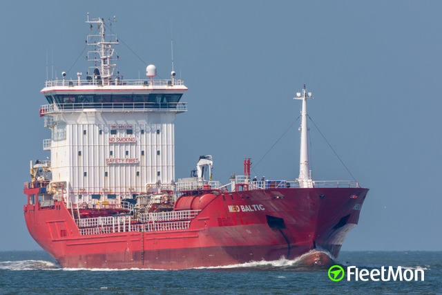 //photos.fleetmon.com/vessels/med-baltic_9462304_2116053_Large.jpg