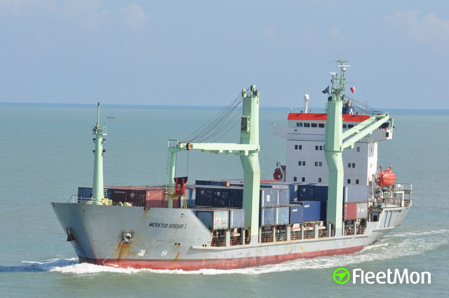 //photos.fleetmon.com/vessels/meratus-kendari-1_9064695_515383_Large.jpg