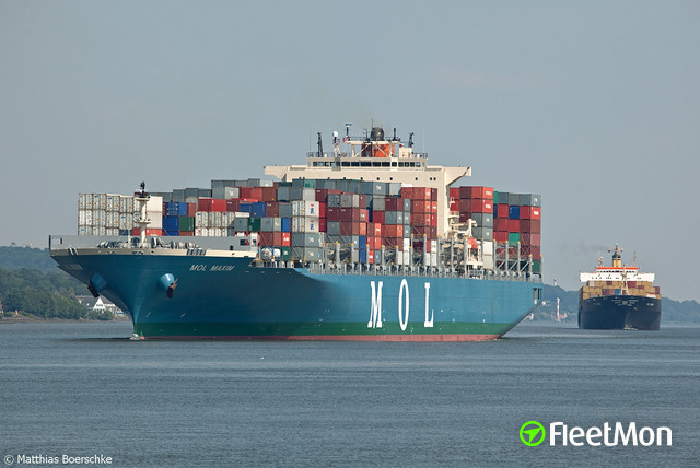 Port of Panama City US, United States - Arrivals, schedule and