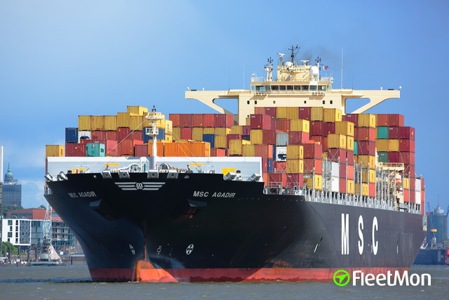 //photos.fleetmon.com/vessels/msc-agadir_9619464_1480243_Large.jpg