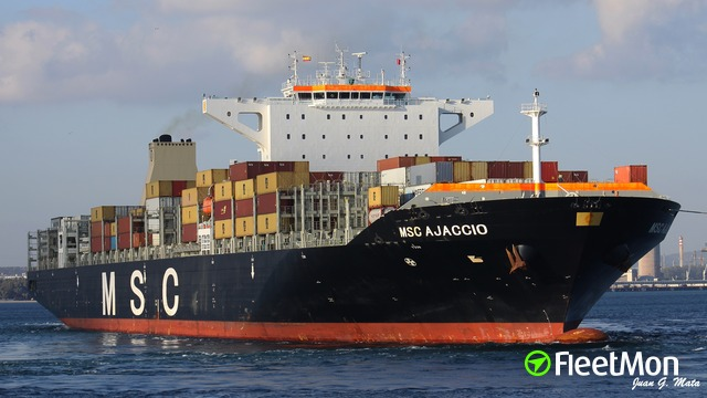 //photos.fleetmon.com/vessels/msc-ajaccio_9605267_1544419_Large.jpg