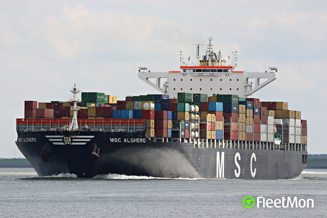 //photos.fleetmon.com/vessels/msc-alghero_9618288_1507159_Large.jpg