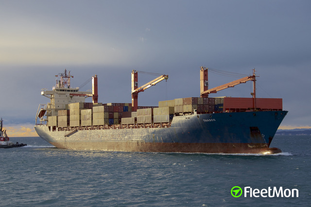 //photos.fleetmon.com/vessels/msc-alix-3_9166651_1319939_Large.jpg