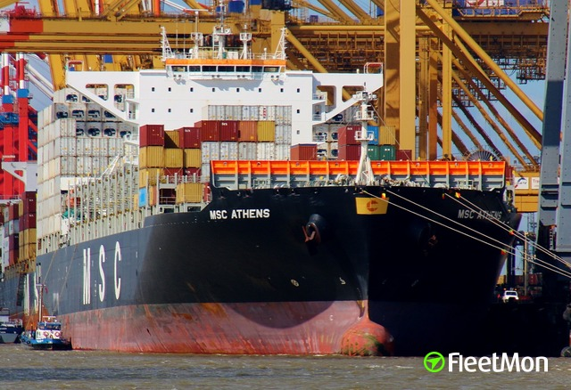 //photos.fleetmon.com/vessels/msc-athens_9618305_1702203_Large.jpg