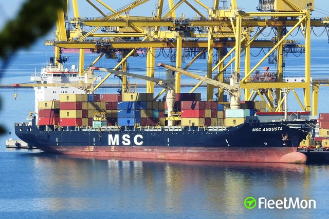 //photos.fleetmon.com/vessels/msc-augusta_8512891_2441585_Large.jpg