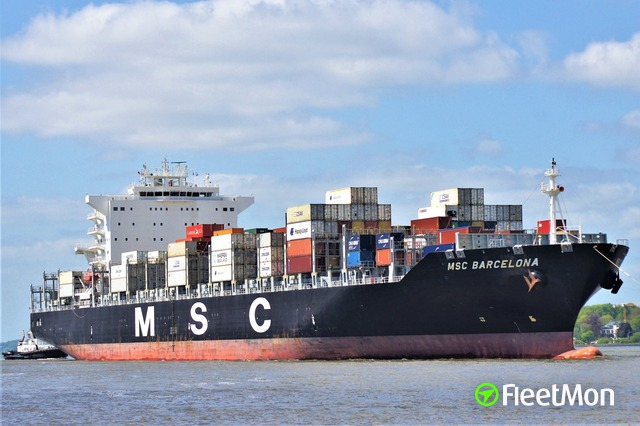 //photos.fleetmon.com/vessels/msc-barcelona_9480186_2272741_Large.jpg