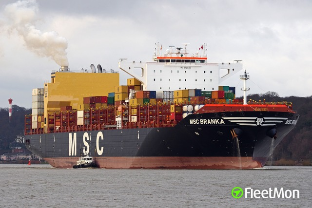 //photos.fleetmon.com/vessels/msc-branka_9720495_2675217_Large.jpg