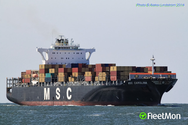 //photos.fleetmon.com/vessels/msc-carolina_9295397_972283_Large.jpg