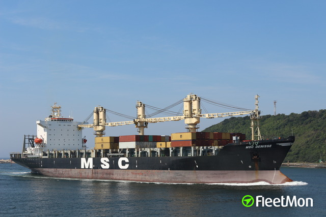 //photos.fleetmon.com/vessels/msc-denisse_8509375_1350855_Large.jpg