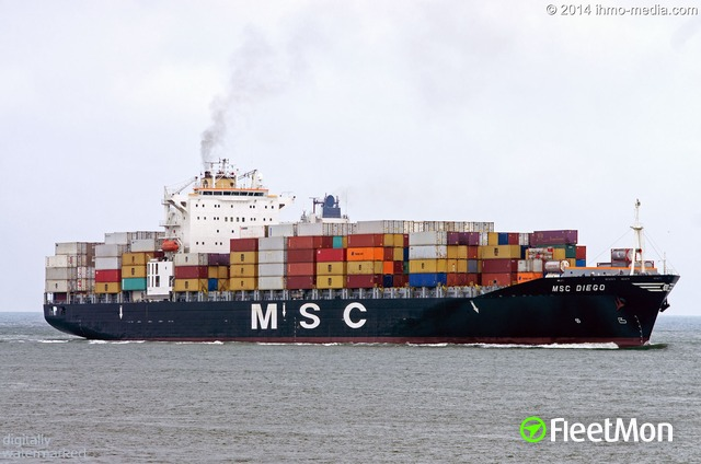 //photos.fleetmon.com/vessels/msc-diego_9202649_832526_Large.jpg