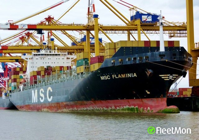 //photos.fleetmon.com/vessels/msc-flaminia_9225615_1251575_Large.jpg
