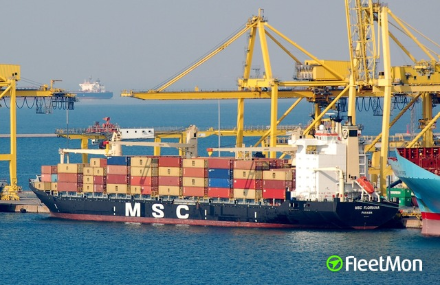 //photos.fleetmon.com/vessels/msc-floriana_8521397_1013687_Large.jpg