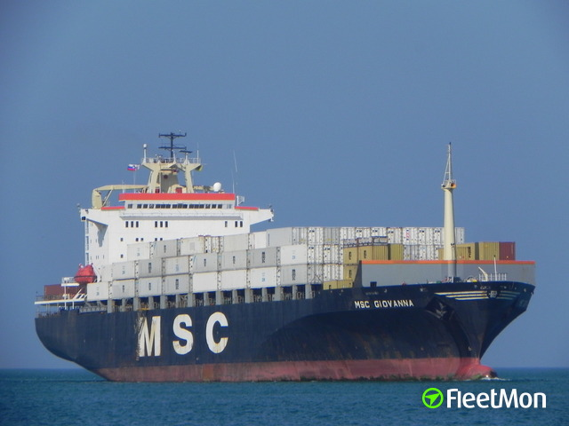 //photos.fleetmon.com/vessels/msc-giovanna_8505836_682214_Large.jpg