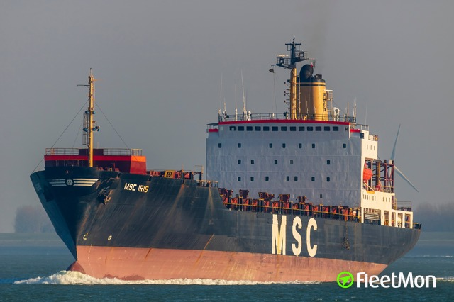 //photos.fleetmon.com/vessels/msc-iris_8201624_2270145_Large.jpg