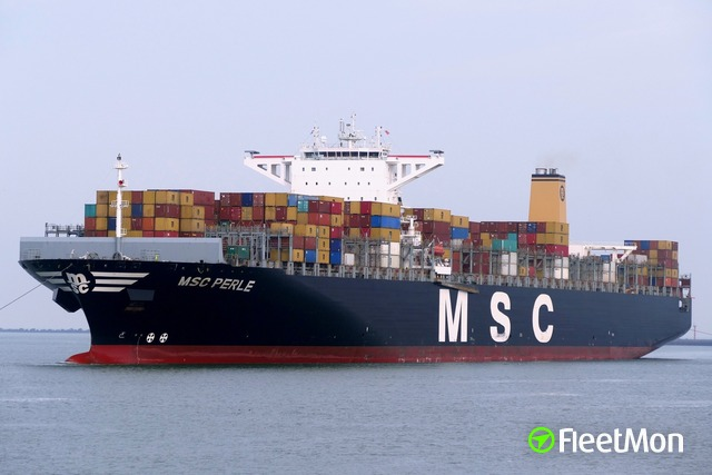 //photos.fleetmon.com/vessels/msc-perle_9503732_2341593_Large.jpg