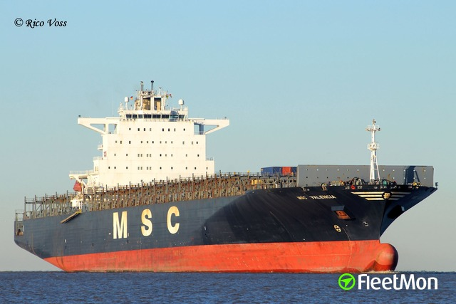 //photos.fleetmon.com/vessels/msc-valencia_9301471_2281209_Large.jpg