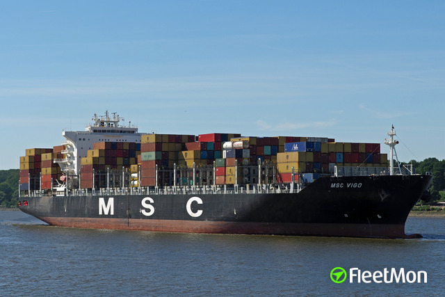 //photos.fleetmon.com/vessels/msc-vigo_9480227_2098077_Large.jpg