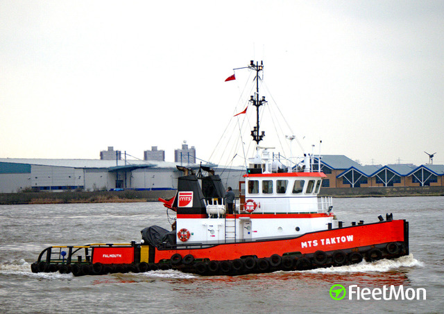 //photos.fleetmon.com/vessels/mts-taktow_8133827_1330563_Large.jpg