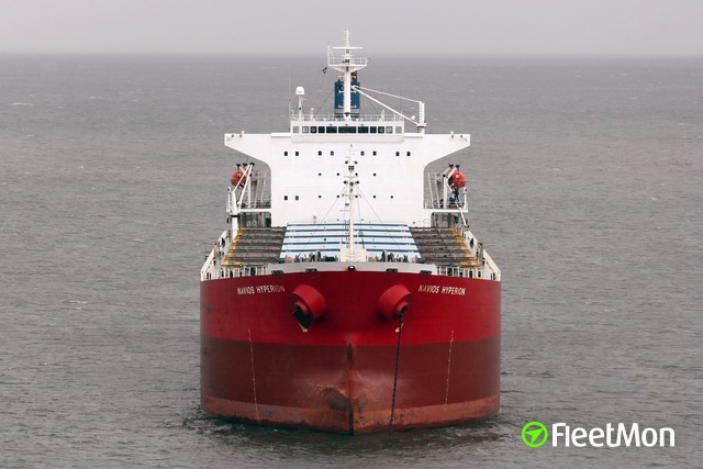 //photos.fleetmon.com/vessels/navios-hyperion_9260627_1559679_Large.jpg