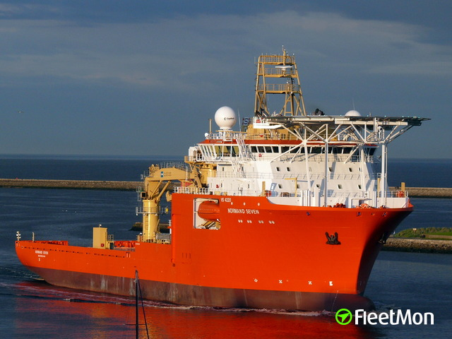 //photos.fleetmon.com/vessels/normand-energy_9367009_21579_Large.jpg