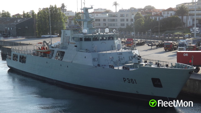 //photos.fleetmon.com/vessels/nrp-figueira-da-foz_0_788606_Large.jpg