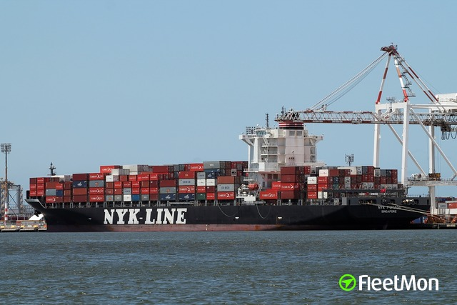 //photos.fleetmon.com/vessels/nyk-futago_9487524_686939_Large.jpg