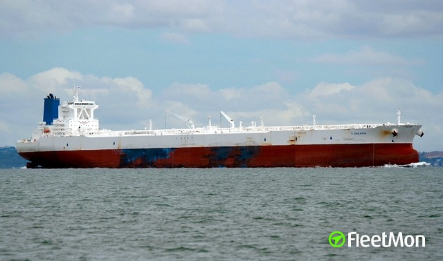 Vessel Database Search - Discover more than 500000 ships