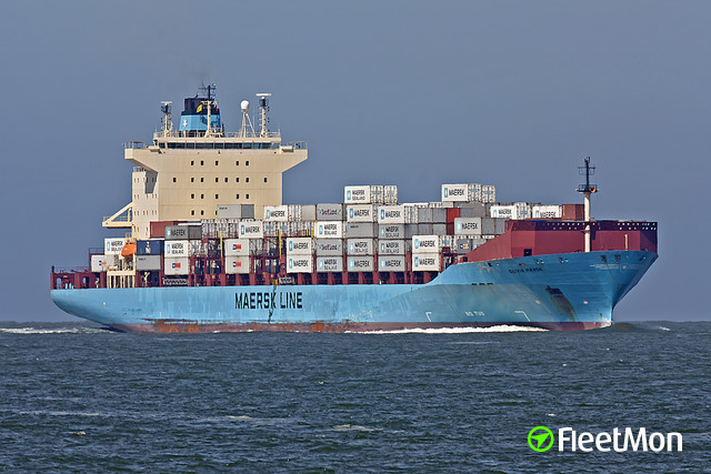 //photos.fleetmon.com/vessels/olivia-maersk_9251638_406690_Large.jpg