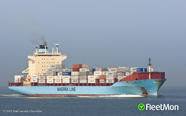 //photos.fleetmon.com/vessels/oluf-maersk_9251626_312058_Large.jpg