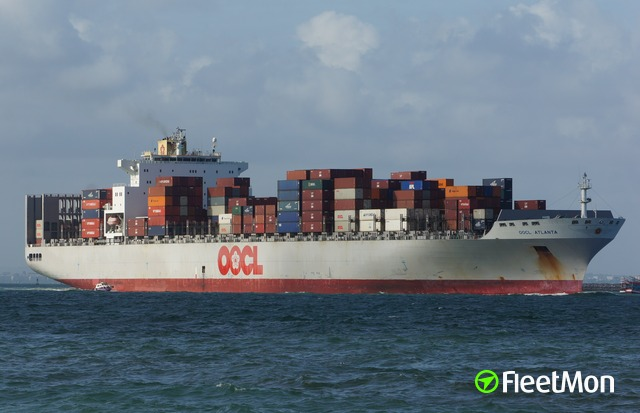 //photos.fleetmon.com/vessels/oocl-atlanta_9285005_1364367_Large.jpg